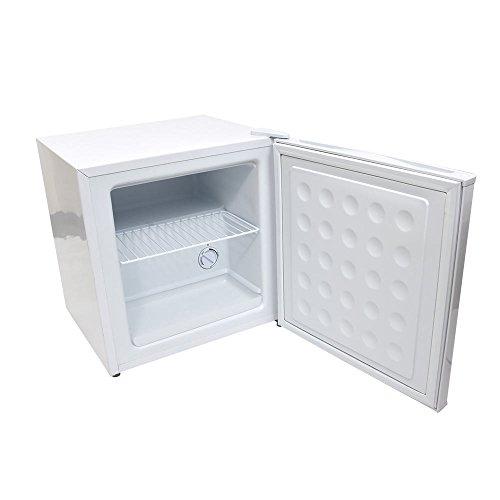 冷凍室40L簡単拡張「ちょい足し冷凍庫」 FREZREG4 ...
