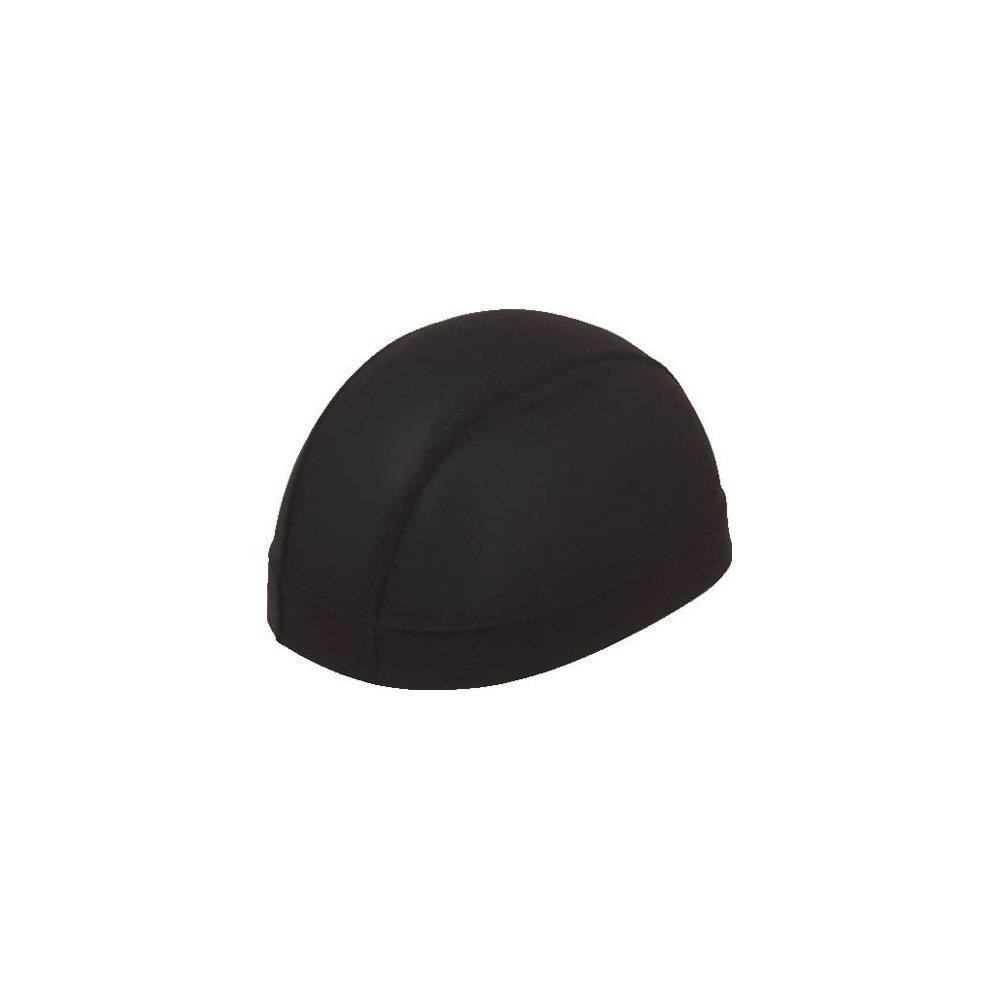 ミズノ スイミング キャップ メッシュキャップ 85BA90009 ブラック