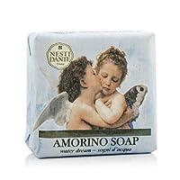 [Nesti Dante] Amorino Soap - Water Dream 150g/5.3oz