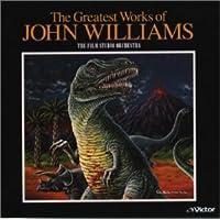 ジョン・ウィリアムス