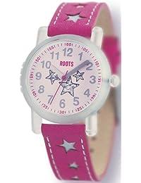 Roots Children 's Dazzle腕時計rk917