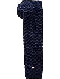 Tommy Hilfigerメンズ国旗ロゴ