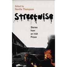 Streetwise^Streetwise