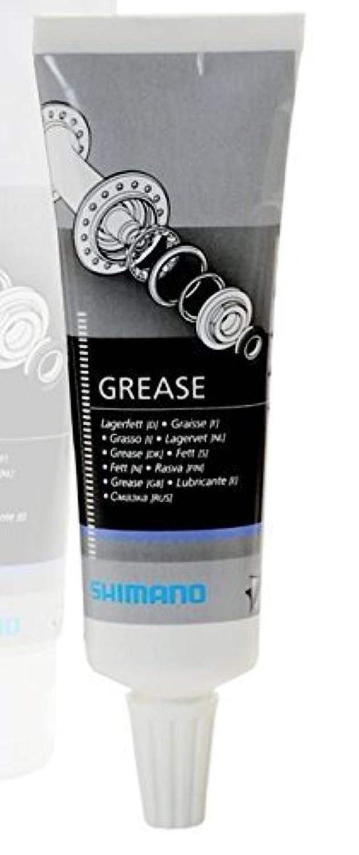 ShimanoグリースTubワークショップLube – マルチカラー、0.625リットルby Shimano