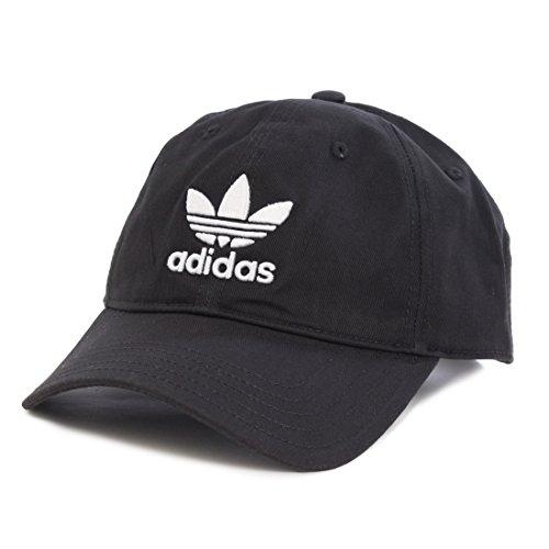 (アディダス オリジナルス)adidas originals...