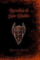 L'eredità di San Diablo