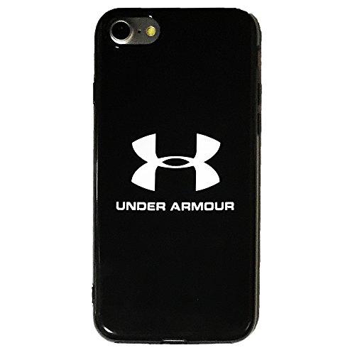 UNDER ARMOUR iPhone8 iPhone7 (...