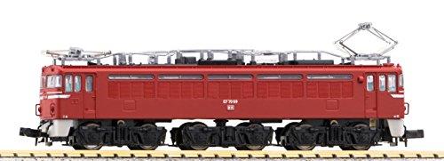 Nゲージ A0216 EF70-69・九州タイプ