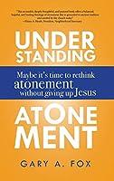 Understanding Atonement