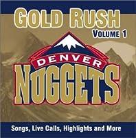 Dencer Nuggets: Gold Rush
