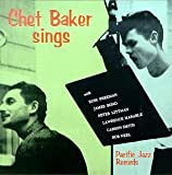 Sings    (Blue Note Records)