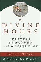 The Divine Hours, Volume II: Prayers for Wintertime