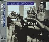 PRAY〜愛への祈り
