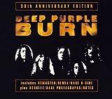 紫の炎 30th アニバーサリー・エディション