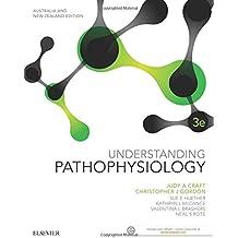 Understanding Pathophysiology ANZ 3E
