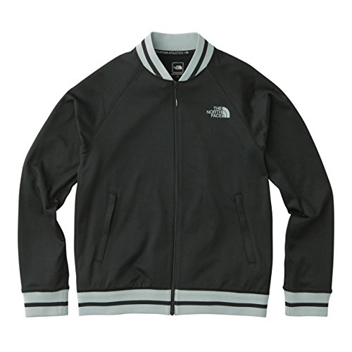 ザ・ノース・フェイス サージェントジャケット