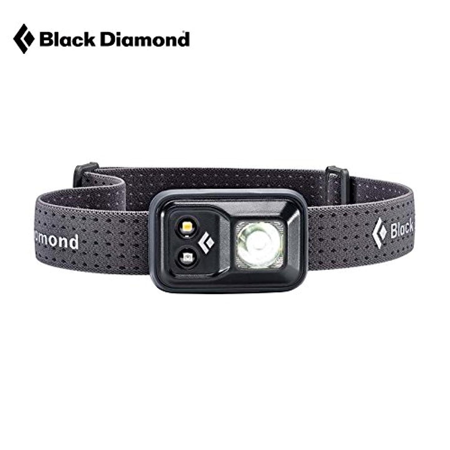 浸漬文明化注目すべきBlack Diamond(ブラックダイヤモンド) コズモ BD81048