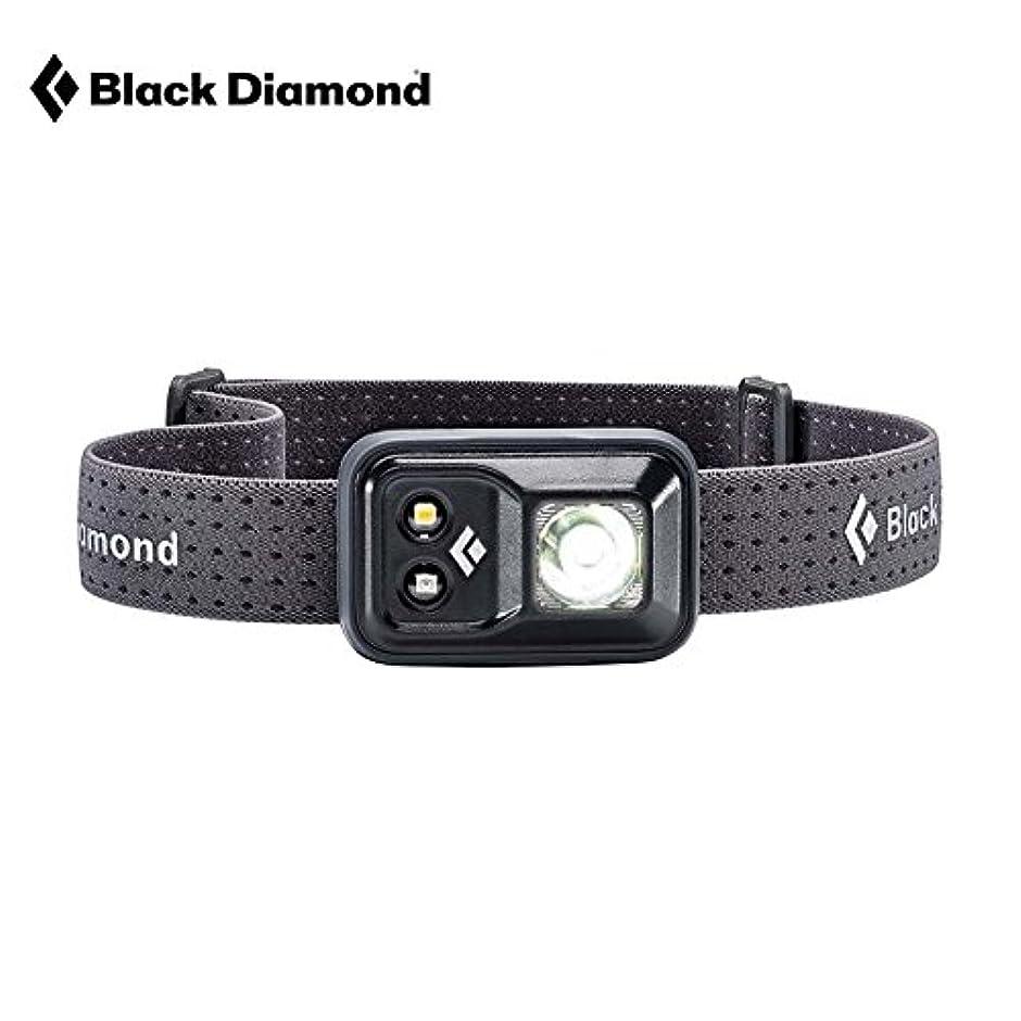 支給シンジケート移植Black Diamond(ブラックダイヤモンド) コズモ BD81048