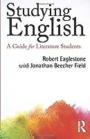 Studying English