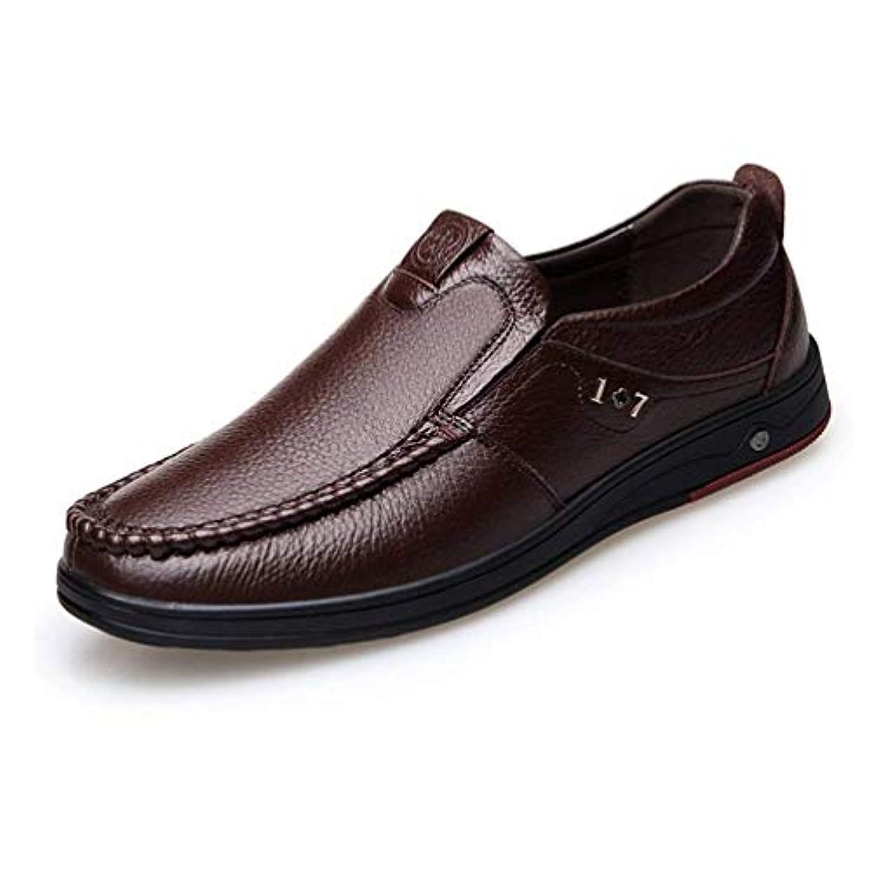 極めて重要なメロドラマティック被るメンズ ドライビングシューズ スリッポン 紳士靴 カジュアル ビジネス メッシュ 蒸れない かっこいい 大きいサイズ 通気性 おしゃれ 防滑 歩きやすい 防臭 通勤用 ローカット 軽量 夏 革靴 ブラック ブラウン