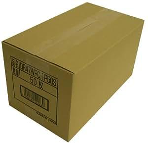 Maxell データ用DVD-R 4.7G 8倍速 ワイドプリンタブル 白 5mmケース 50枚入り DR47WPC.1P50S