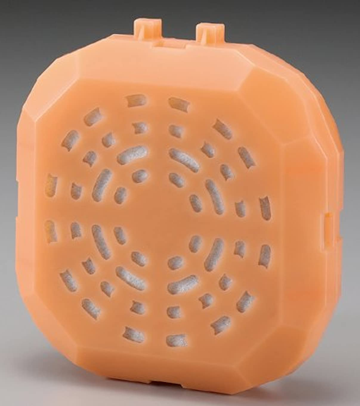 ストリップ太陽名目上のゲルマセラ温浴器 スパエステ 75260