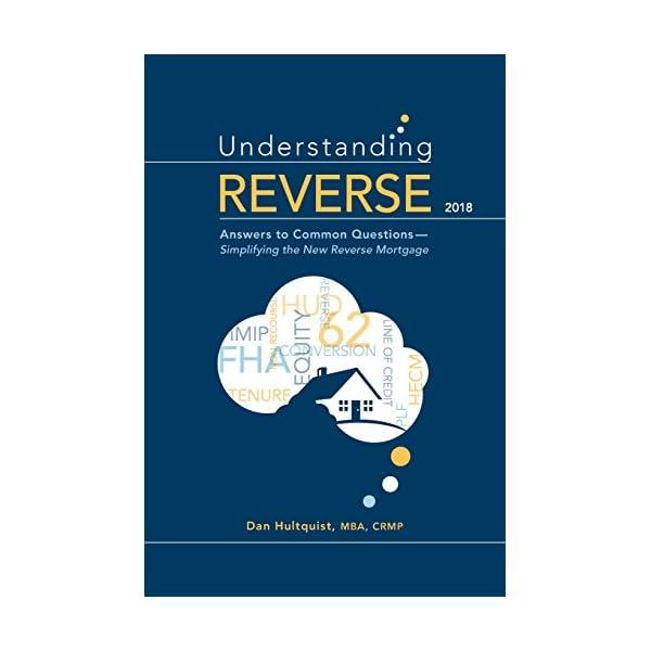 Understanding Reverse 20...の商品画像