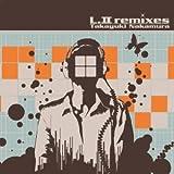 LII remixes 画像