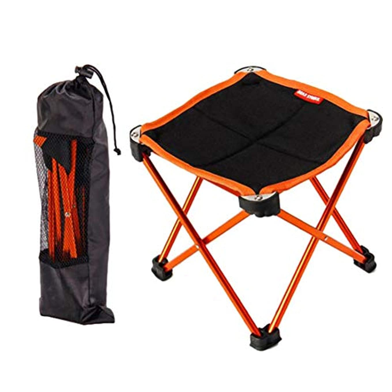 歴史機密雰囲気Newfashion チェア アウトドアチェア 折りたたみ 持ち運びに便利 簡単に収納 収納バッグ付き お釣り 登山 キャンプ用