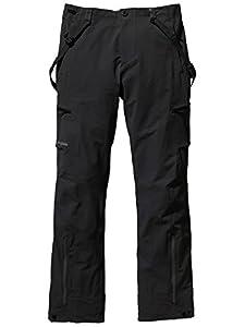 パタゴニア メンズ デュアル ポイント アルパイン パンツ (patagonia M's Dual Point Alpine Pants) 品番:#83050