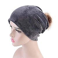 Teresamoon-Hats SHIRT レディース ユニセックス・アダルト US サイズ: One Size カラー: グレイ