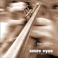 Azure Eyes