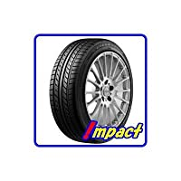 GOODYEAR EAGLE LS EXE 215/60R16