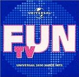 FUN TV