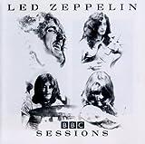 BBC Sessions [12 inch Analog]