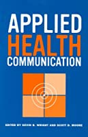 Applied Health Communication