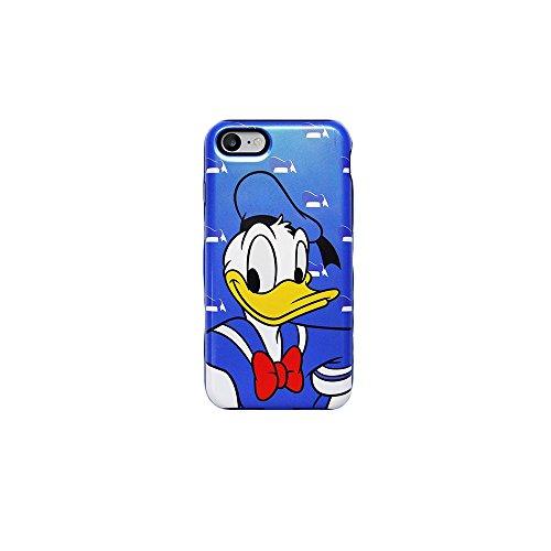 〈iPhone7/8 Plus・アイフォン7/8 プラス〉 ...