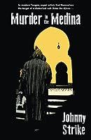 Murder in the Medina