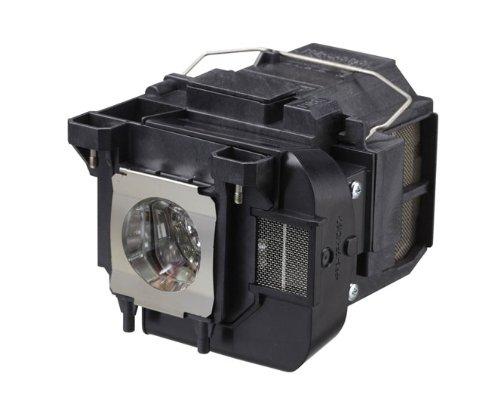 EPSON プロジェクター交換用ランプ 純正  ELPLP75