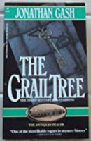 The Grail Tree (Lovejoy Mystery)