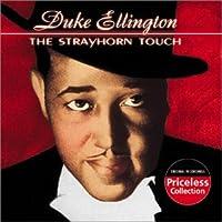 Strayhorn Touch