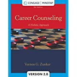 Career Counseling : A Holistic Approach