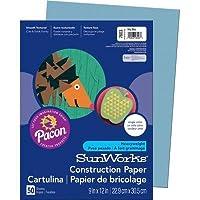 pac7603–SunWorks建設紙Groundwood