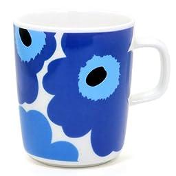 マグカップおすすめランキング12選 おしゃれ 可愛い ペアマグカップもご紹介 To Buy トゥーバイ