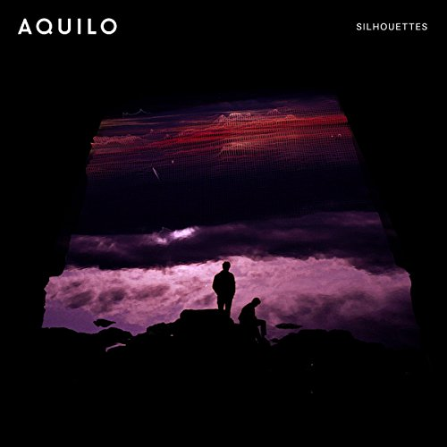 Silhouettes [12 inch Analog]の詳細を見る