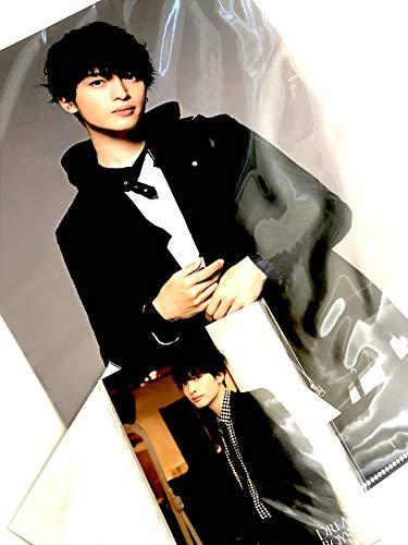 【Kis-My-Ft2】玉森裕太のプロフィールまとめ!きっと玉ちゃんを好きになる魅力がたっぷり♪の画像