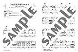 STAGEA アーチスト 5~3級 Vol.40 カーペンターズ ベスト・セレクション (STAGEAアーチスト・シリーズ グレード5~3級) 画像