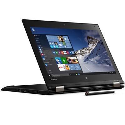 Lenovo ThinkPad Yoga 260 20FD ...