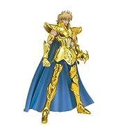 聖闘士聖衣神話EX レオアイオリア