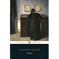 Villette (Penguin Classics) (English Edition)